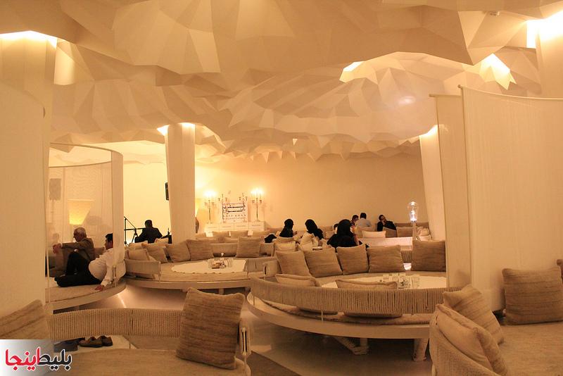 رستوران شیراز