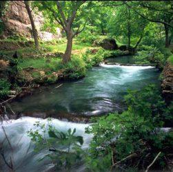 روستای اسطرخی