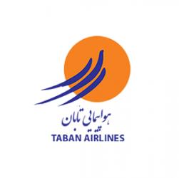 تابان